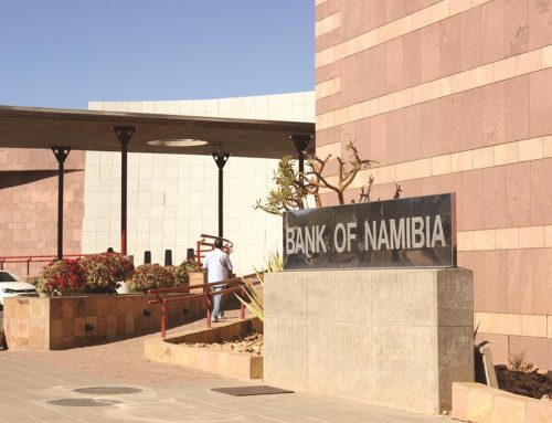 BANK OF NAMIBIA RALLIES DOMESTIC ECONOMIC PLAYERS TO SUPPORT ECONOMIC RECOVERY