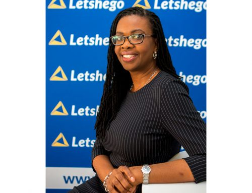 LETSHEGO BANK NAMIBIA LAUNCHES LETSGO – ALL-IN-1 EASY ACCESS FINANCIAL SOLUTION