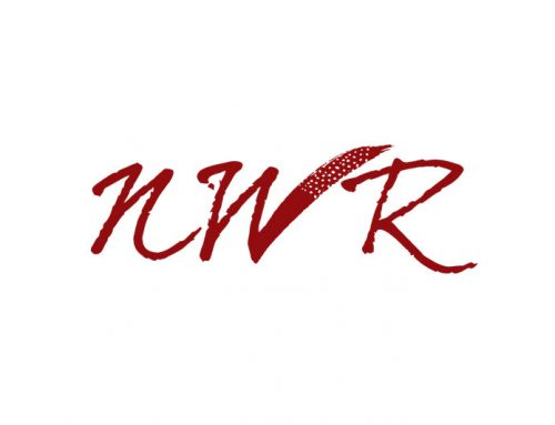 NWR APPOINTS TWO WOMEN TO EXCO