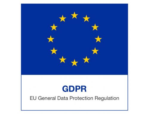 THE EUROPEAN UNION'S NEW LAW FOR PROTECTING DATA PRIVACY – THE GENERAL  DATA PROTECTION REGULATION  (GDPR)