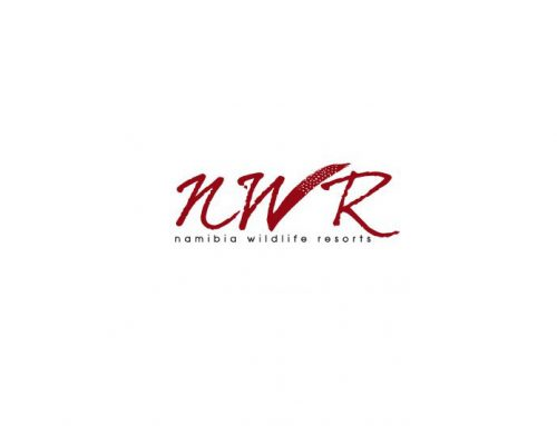 NWR INCREASES AWARENESS IN THE NORTH AMERICAN MARKET