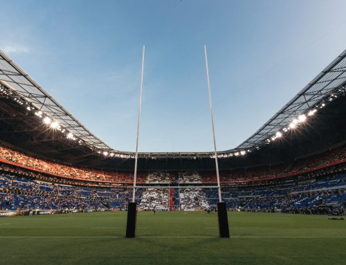 ECONOMIC PULSE 5: RUGBY RULES FOR PROTECTING YOUR CAPITAL