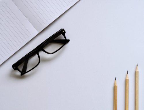 WORKPLACE PREPAREDNESS – COVID-19