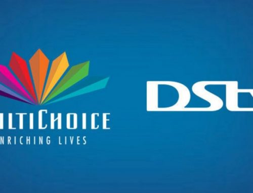 JULY ENTERTAINMENT FIX: WHAT TO WATCH ON DIFFERENT DStv PACKAGES
