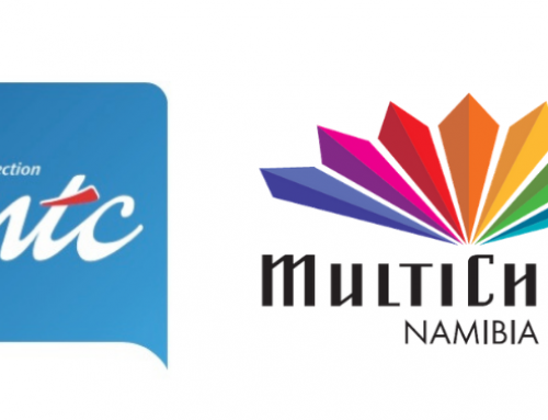 MTC & DStv PARTNERS TO PRESENT NEW INTERNET BUNDLES FOR DStv SUBSCRIBERS